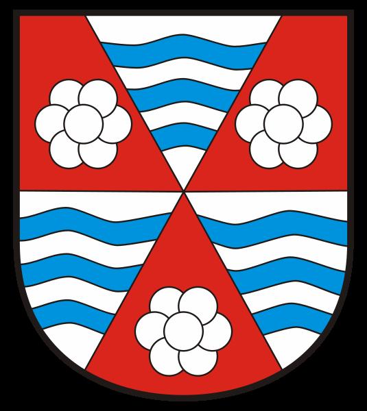 Uhldingen-Mühlhofen Wappen