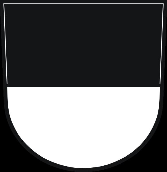 Ulm Wappen