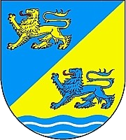 Ulsnis Wappen