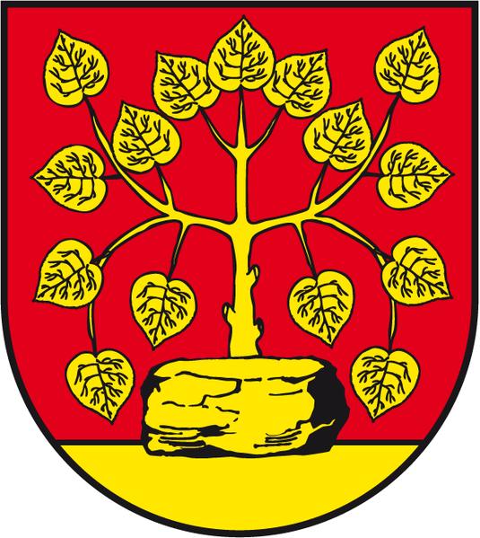 Ulzigerode Wappen