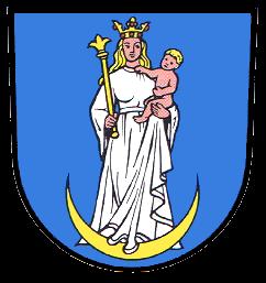 Umkirch Wappen