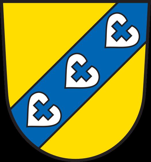 Ummendorf Wappen