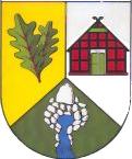 Ummern Wappen