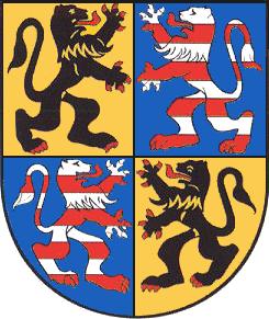 Ummerstadt Wappen