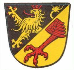 Undenheim Wappen