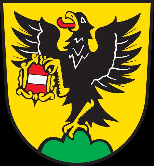 Unlingen Wappen