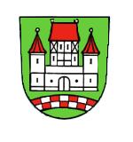 Unsleben Wappen