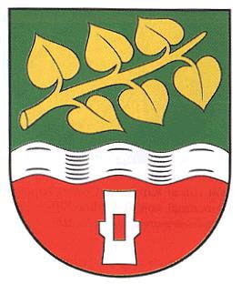 Unstruttal Wappen