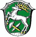 Unterammergau Wappen