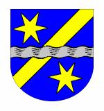 Unterdietfurt Wappen