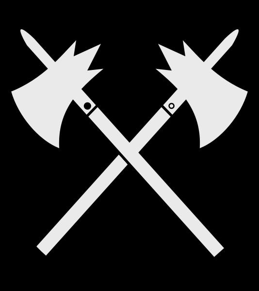 Untereisesheim Wappen