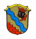 Unterföhring Wappen