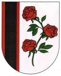 Unterkaka Wappen