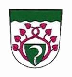 Unterleinleiter Wappen