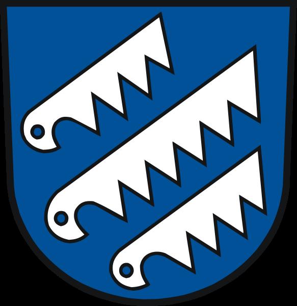 Untermarchtal Wappen