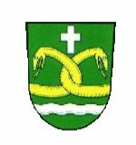Untermerzbach Wappen