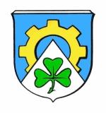 Unterneukirchen Wappen