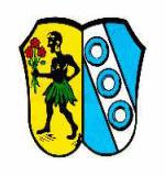 Unterpleichfeld Wappen
