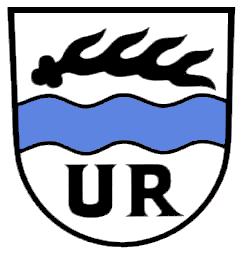 Unterreichenbach Wappen