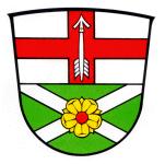 Unterreit Wappen