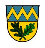 Unterschleißheim Wappen