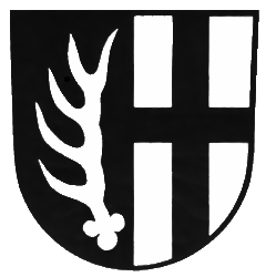 Unterschneidheim Wappen