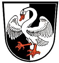 Unterschwaningen Wappen