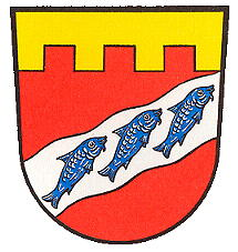 Untersiemau Wappen
