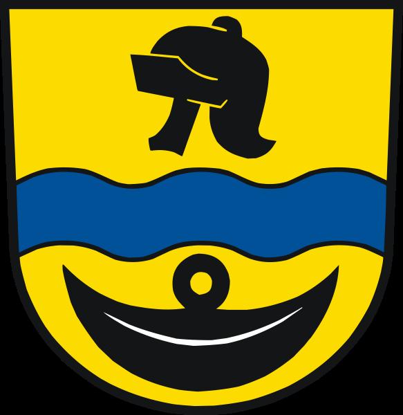 Unterstadion Wappen
