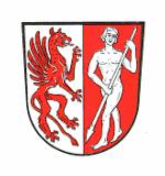 Untersteinach Wappen