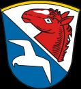 Unterwössen Wappen