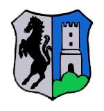 Untrasried Wappen