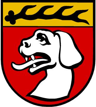 Urbach Wappen