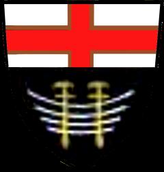 Urbar Wappen