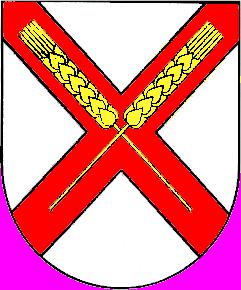 Urmersbach Wappen