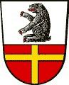 Ursberg Wappen