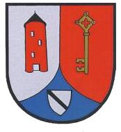 Utscheid Wappen