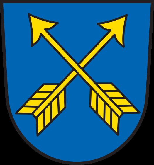 Uttenweiler Wappen