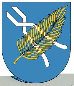 Utzenfeld Wappen