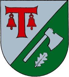 Utzerath Wappen