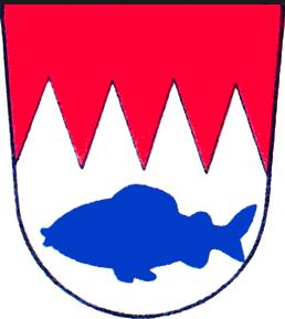 Vachdorf Wappen