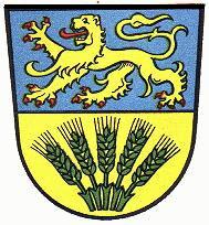 Vahlberg Wappen