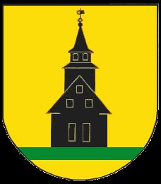 Vahlbruch Wappen