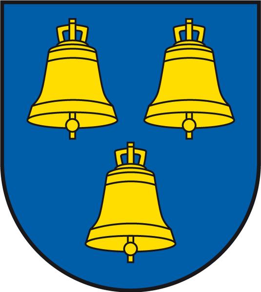 Vahldorf Wappen