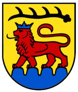 Vaihingen an der Enz Wappen