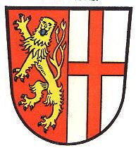 Vallendar Wappen