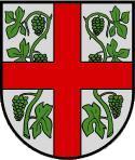 Valwig Wappen