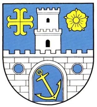 Varel Wappen