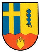 Varrel Wappen