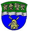 Vastorf Wappen